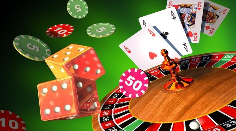 Resultado de imaxes para juegos de casino